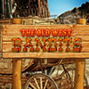 Old West Bandits