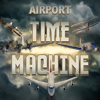 Airport Madness: Time Machine