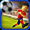 AnimationFootballQuiz 2