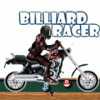 Billiard Racer