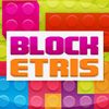 Blocketris