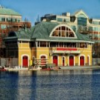Boathouse Jigsaw