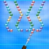 Bubble Shooter Levels Pack