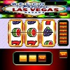 Casino Las Vegas Slots Game
