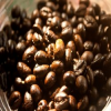 Coffee Beans Slider