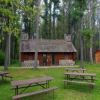 Council Grounds State Park Jigsaw