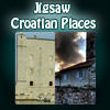 Croatian Places