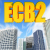 Epic City Builder 2: Advanced Edition