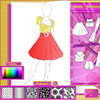 Fashion Studio – Retro Outfit