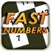 Fast Numbers