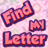 Find My Letter