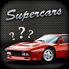 Guess the Car: Supercars