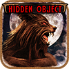 Hidden Object – Werewolves