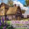 Holiday in the Countryside