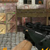 King of Sniper – The Hostage Crisis