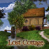 Lost Cottage