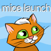 Mice Launch