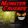 Monster Crusade