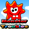 Monster Troubles
