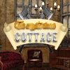 Mysterious Cottage