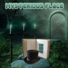 Mysterious Place
