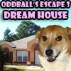Oddball's Escape 3