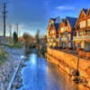 Port Washington Jigsaw