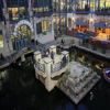 Riverwalk Jigsaw