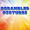 Scrambled Pictures – vol 1