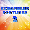 Scrambled Pictures – vol 2