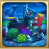 Sea Gems – Hidden objects