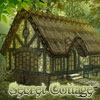 Secret Cottage