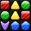 Shape Matcher Level Pack