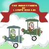 The Adventure of Lumpy and Lui