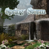 The Spring Storm