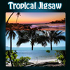 Tropical Jigsaw