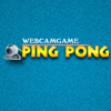 Web cam Ping Pong