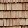 Wooden Shingles Slider