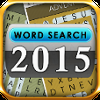 Word Search 2015