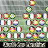 World Cup Matching