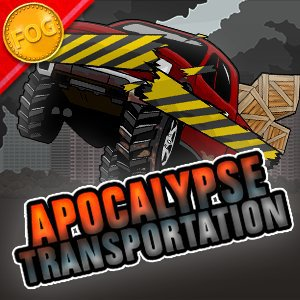 Apocalypse Transportation