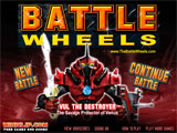 Image Battle Wheels
