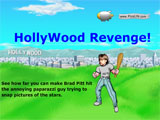 Hollywood Revenge