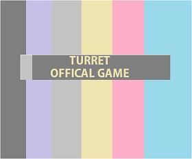 Design Games l Turret